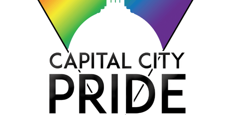 Foster Parent Recruiting at Capital City Pride tickets