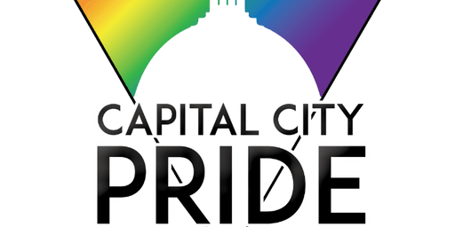 Foster Parent Recruiting at Capital City Pride