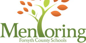 Forsyth County Schools Mentor Training