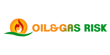 Oil and Gas (Energy) Informational Session tickets