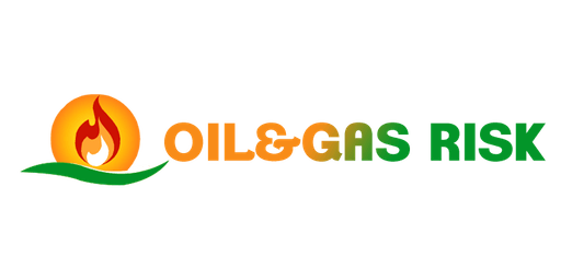 Oil and Gas (Energy) Informational Session