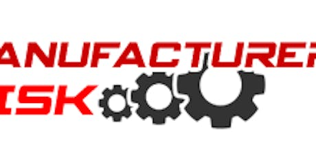 Captive Informational Session for manufacturing Companies   tickets