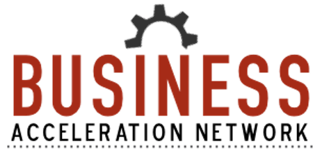Orlando's 13th Business Acceleration Summit - Mentor & Mastermind Mixer tickets