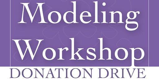 KCB Model Workshop