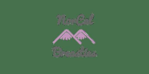 NorCal Breasties Davis Farmers Market Meetup