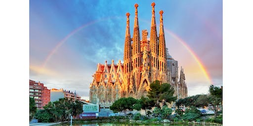Explore Portugal & Spain with AAA Member Choice Vacations