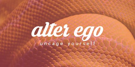 Alter Ego (feat. Van Goose) tickets