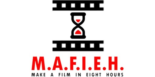 Make A Film In 8 Hours, Volume 2.4, June 30th