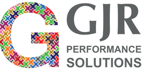 GJR Performance Solutions - Team-building - Cardiff tickets