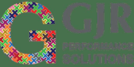 GJR Performance Solutions - Team-building - Swansea
