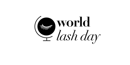 World Lash Day Event (Education and Party)