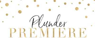 Plunder Premiere with Jade Rowell  Conway, SC 29526