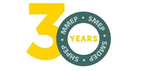 National Alumni Conference Celebrating 30 Years of MMEP, SMEP, SMDEP, and SHPEP tickets