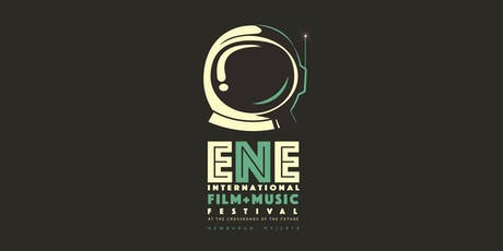 East Northeast International Film Festival tickets