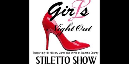 Stiletto Show