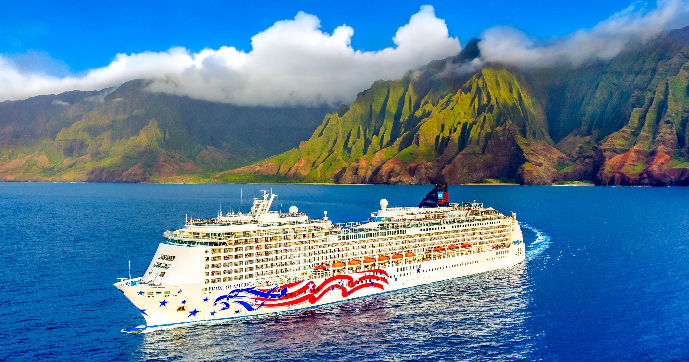 Cruise Ship Job Fair - Phoenix, AZ - June 18th - 9am or 2pm Check-in