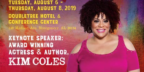 In Living Color: Connecting Communities of Color  tickets