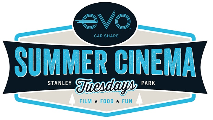 SHREK - Evo Summer Cinema - tentree Canopy reserved seating image