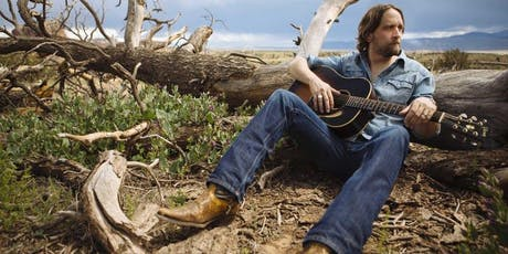 HAYES CARLL + TRAVIS LINVILLE tickets