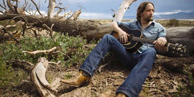 HAYES CARLL + TRAVIS LINVILLE