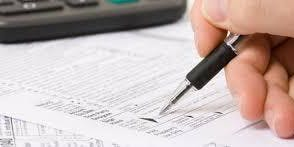 New to Canada? 5 Things You Need to Know About Income Taxes