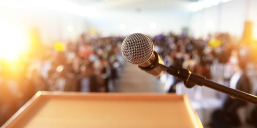 HOW TO PLAN, CREATE AND DELIVER OUTSTANDING PRESENTATIONS