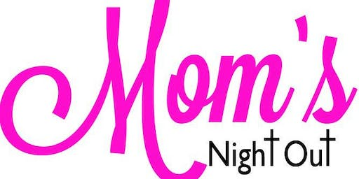 Rolph Road Moms Night