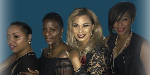 Diva Soul comes to Phoenix 09/21/2019