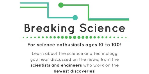 Breaking Science: Vaccines