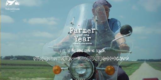 Local Lens: Farmer of the Year