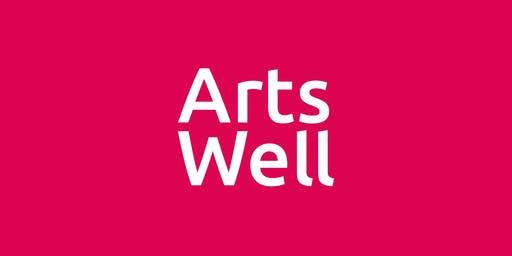 Arts Well: Network
