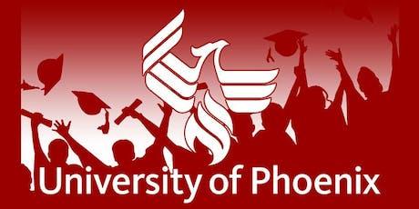 University Of Phoenix Graduation 2020 Dates.Kimberlya S Graduation Commencement 2020 Tickets Sat Jun