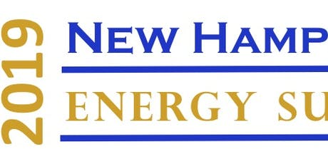 2019 NH Energy Summit tickets