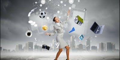 Balancing ACT Masterclass