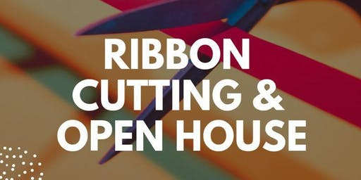Ribbon Cutting & Open House Advanced Rehab Center of Tustin