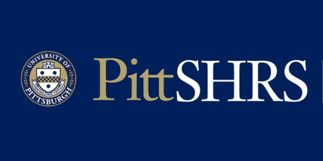 PEERS Certification Training Seminar at Pitt tickets