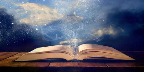 Akashic Records | Beginning Practitioner Certification Class tickets