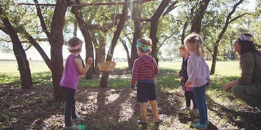BCB Playdate with Tinkergarten (Lake Elmo, MN)