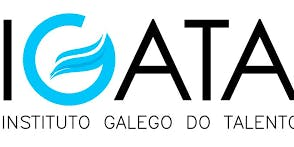 GALICIA POLO MUNDO: MEIGAS SAVE THE TALENT