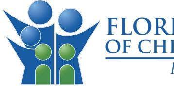 DCF Advanced Safety Methodology Training for C10 Providers