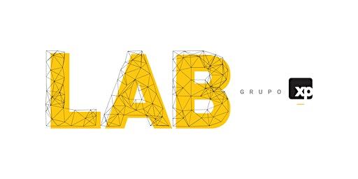 Visita ao LAB - Transformação da Tecnologia no Grupo XP
