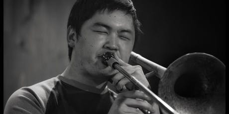 JON HATAMIYA SEPTET - Album Pre-Release Show!!! tickets