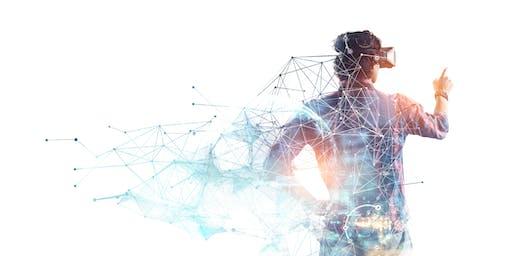 The future of TV and Media - 2019 Digital Convergence Symposium