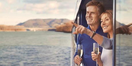 Cruising the World's Rivers with AmaWaterways tickets