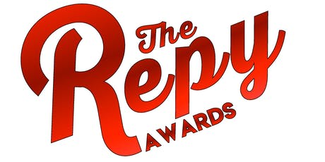 2019 Repy Awards tickets
