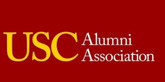 USC Alumni Association Ohio Valley Chapter 2019 SCend Off