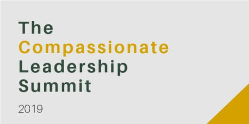 The Compassionate Leadership Summit