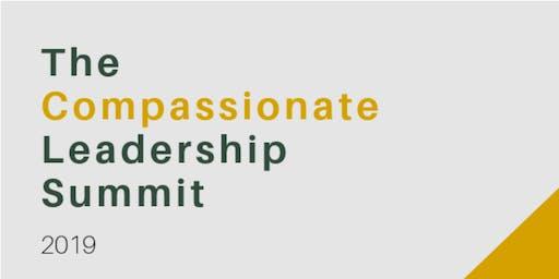 The Compassionate Leadership Summit