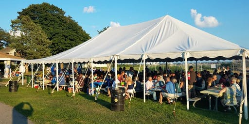 Sayville Rotary's 68th Annual Beefsteak
