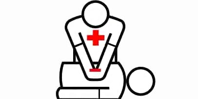 CPR / First Aid